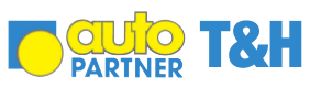www.autopartner-th.de